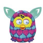 Pelucia-Interativa---Furby-Boom---Pink-and-Blue-Hearts---Hasbro---A6118