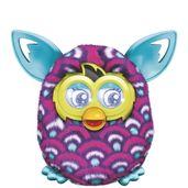 Pelucia-Interativa---Furby-Boom---Purple-Waves---Hasbro---A6847