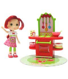 Playset-Moranguinho---Cafeteria-da-Moranguinho---DTC---3501