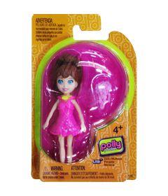 Boneca-Polly-Pocket---Lila-com-Flores---Mattel