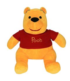 Pelucia-Winnie-the-Pooh---35-cm---Long-Jump---LJP12125
