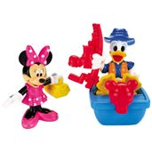 R9062-BDJ72-Pack-com-2-Figuras-Mickey-Mouse-Clubhouse-Pescaria-Fisher-Price