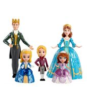 Playset-Disney-Sofia---Familia-Real---Fisher-Price-1