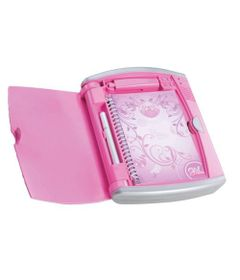 Diario-Eletronico---My-Password-Journal---Mattel-1
