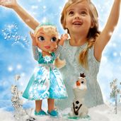 1039-Boneca-Princesa-Elsa-Cantora-Disney-Frozen-Sunny