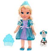 1037-Boneca-Princesa-Elsa-15Centimetros-Disney-Frozen-Sunny