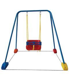 3100-balanco-duplo-com-estrutura-azul-1-cadeira-jundplay