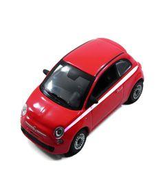 Fiat-500-vermelho