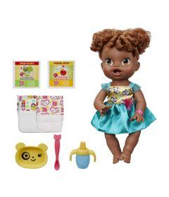 Boneca-Baby-Alive---Hora-de-Comer-Negra---Hasbro