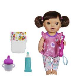 Boneca-Baby-Alive---Bons-Sonhos-Morena---Hasbro