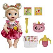 Boneca-Baby-Alive---Hora-de-Comer-Loira---Hasbro