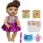 Boneca-Baby-Alive---Hora-de-Comer-Morena---Hasbro