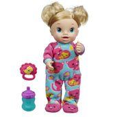 Boneca-Baby-Alive---Bebe-Manhosa---Hasbro