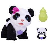 1-Pelucia-Interativa---FurReal-Panda-Pam-Pam---Hasbro