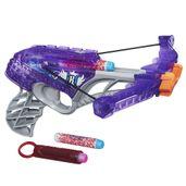 Lancador-Nerf-Rebelle---Diamondista---Hasbro