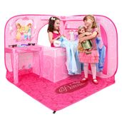 2-Boutique-Magica-Princesas---Multikids