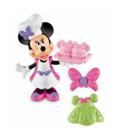 Boneca-Mickey-Mouse-Club-House---Minnie-Hora-do-Cupcake---Mattel