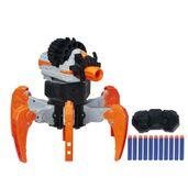 Lancador-Nerf-Elite---Combat-Creature---Hasbro-1