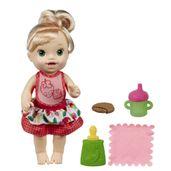 Boneca-Baby-Alive---Meu-Lanchinho-Loira---Hasbro