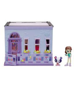 Playset-Littlest-Pet-Shop---Quarto-da-Blythe---Hasbro-1