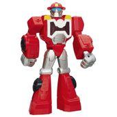 Boneco-Transformers-Rescue-Bots---Chase-The-Police-Bot---Hasbro-1
