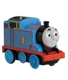 Locomotiva-Motorizada-Thomas---Friends---Thomas---Fisher-Price