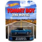 BDT77-Carrinho-Hot-Wheels-Entretenimento-Retro-Tommy-Boy-67-Plymouth-Belvedere-GTX-Mattel