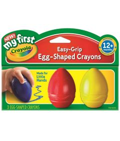 81-1345-Ovos-de-Giz-de-Cera-My-First-3-cores-Crayola