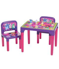 7915-Mesa-com-2-Cadeiras-Dora-a-Aventureira-Multibrink