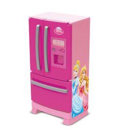 1862-1-Refrigerador-Side-By-Side-Princesas-Disney-Xalingo