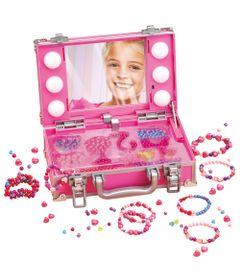 7432-5-Porta-Micangas-com-Luzes-Barbie-Fun