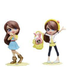 Boneca-Littlest-Pet-Shop---Blythe-Super-Estilosa---Heidi-Petite---Hasbro