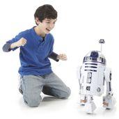 94254-Boneco-Interativo-Star-Wars-R2-D2-Hasbro