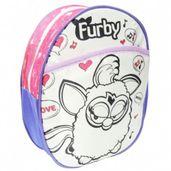 Mochila-Furby-para-Colorir---Rosa---Conthey