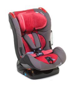 Cadeira-para-Auto-Recline-Red-Burn-Safety-1st