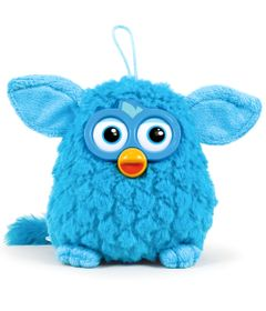 7600-Pelucia-Furby-Cool-Taboo-New-Toys