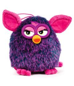 7600-Pelucia-Furby-Hot-Voodoo-New-Toys