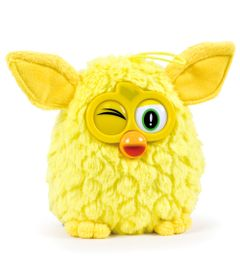 7600-Pelucia-Furby-Hot-Sprite-New-Toys