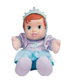 6398-Boneca-de-Pano-Princesas-Disney-Baby-Ariel-Mimo