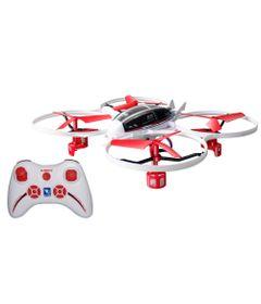 H-Drone-R8