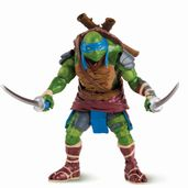 Leonardo-Boneco-de-Acao---Tartaruga-Ninja---Leonardo---Multikids