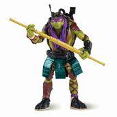 Donatello-Boneco-de-Acao---Tartaruga-Ninja---Donatello---Multikids