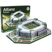 Maquete-3D-Oficial---Nova-Arena-Palmeiras---Nanostad