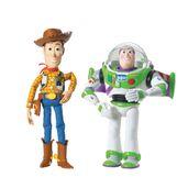 Kit-Toy-Story-3-Wood-com-som-Buzz-Lightyear