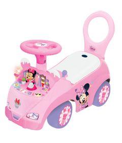 Primeiros-Passos-Minnie-Disney---Sorveteria-da-Minnie---New-Toys