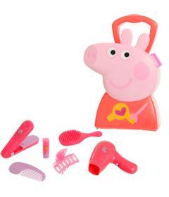 Maleta-de-Cabelereiro---Peppa-Pig---Multikids