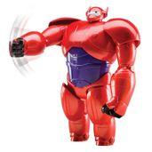 Boneco-Articulado-Baymax---30-cm---Big-Hero-6-Disney---Sunny