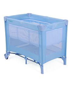Berco-Portatil-Mini-Blue---Burigotto