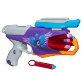 Lancador-Nerf-Rebelle---Secrets-e-Spies---Spylight---Hasbro