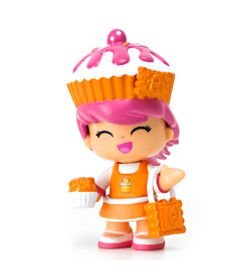 Mini-Boneca-Pinypon---Cupcake-Rosa-e-Branco---Multikids